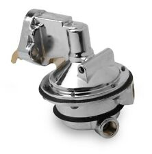 Holley Performance 12-454-11 Mechanical Fuel Pump