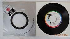 "U2 Desire 7"" Single PROMO Mexico 1988 LIMITED EDITION Sammlung / Collection RARE"