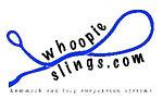 whoopieslings