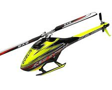 SABSG420 SAB Goblin 420 Flybarless Electric Helicopter Kit