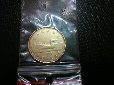1 DOLLAR 1990-COIN- CANADA- FANTASTIC COIN !!!