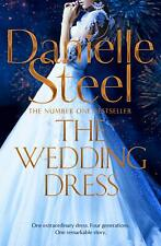 The Wedding Dress : A Novel by Danielle Steel (2020, Hardcover)
