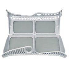 NEUF Sèche-linge Sac filtre pliant Passoire ARISTON HOTPOINT C00286864 ORIGINAL