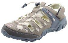New Ladies Women Casual Shoes Trainers Sports Trek Walking Girls Hiking Sandals