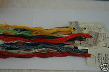 Crescent Colos Cotton Floss---100 skeins