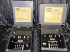 VINTAGE ALTEC DIVIDING NETWORK CROSSOVER MODEL N-500-C INPUT 250 W CYCLES 500