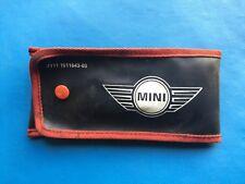 BMW Mini One/Cooper/S Tool Kit (Part #: 71111511643) R50/R52/R53 2001 - 2006