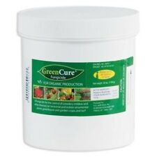 GreenCure Fungicide 40 oz 2.5 lb Foliar Treatment