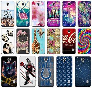 Cover e custodie Multicolore Per Huawei Y635 per cellulari e ...
