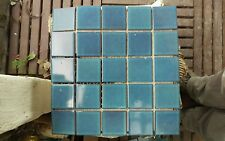 swimming pool water line tiles