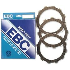 HONDA XR400 (1996 to 2005) EBC résistant Plateau de friction embrayage Kit
