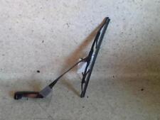 HONDA CRV REAR WIPER ARM RD 12/01-12/06 01 02 03 04 05 06