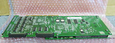 Dell 00043JWT Quad Channel Ultra2 SCSI Raid 64 Bit PCI PERC2 Controller Card