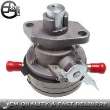 Fuel Feed Pump for Yanmar 1GM 1GM10 2QM 3QM 2QM20 3QM30 3GM T80LE Marine Engine