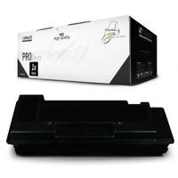 MWT Pro Toner per Kyocera FS-1370-DN FS-1320-D FS-1320-DN Eco Sistema P-2135-d