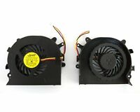 New for Sony VAIO VPC-EA VPC-EB VPC-EC VPCEA VPCEB VPCEC series CPU Cooling Fan