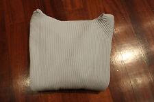 maglia cotone donna
