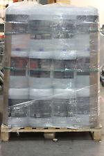 Adblue 20L With Spout Bulk Deal x 48 (1 Pallet) UK VAT Registered Company