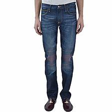 Vivienne Westwood classic jeans tartan