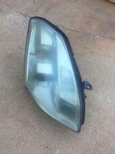 2004 Nissan Maxima Headlight Headlamp HID XENON Passenger RH