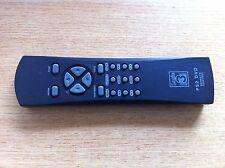 originale authentique Logic 3 PS2 DVD ps419a télécommande