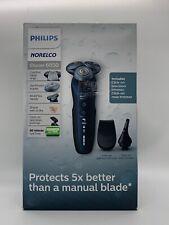 Philips Norelco Electric Shaver 6850 NIB