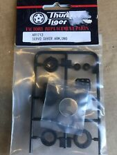 Rc Thunder Tiger AR1713 servo saver ARM,