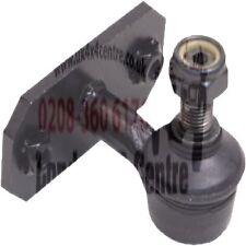 FRONT ANTI ROLL / SWAY BAR LINK TOYOTA LAND CRUISER 4.2 TD HDJ80 92>