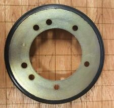 """friction DRIVE DISC 6"""" OD X 3"""" ID ariens 3003 US SEller"""