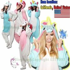 d8aa1f9db9f5 Unicorn Costumes for sale | eBay