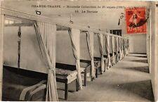 CPA Grande trappe .- Nouvelle collection  (195749)
