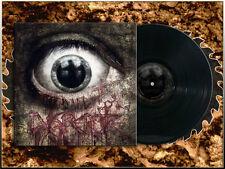DISREPUTE - Adrenaline - LP - DEATH METAL