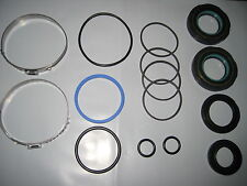 Steering Rack and Pinion Rebuilding Seal Kit  240sx 1988-1993 #RP3