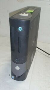 Dell Optiplex GX270 Desktop Computer Model: DHM Windows XP Professional Key