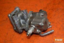 Mazdaspeed 3 Mazdaspeed 6 CX7 2.3 DISI Turbo High Pressure Fuel Pump HPFP OEM