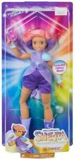 SHE-RA Princess of Power GLIMMER Action Figure Doll Shera Netflix BRAND NEW 2019