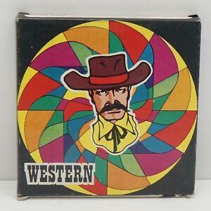 La Vendetta di Zorro n. 4. Zorro - Western. Super 8 Polistampa Super