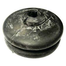 Boot For Allis Chalmers B C Ca D10 D12 D14 D15 Ed40 I 40