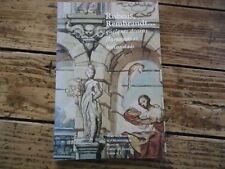 BEAUX-ARTS ARCHEOLOGIE  RUBENS REMBRANDT DESSINS FLAMANDS  IRLANDAIS CATALOGUE