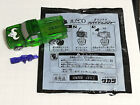 Japan  Jusco exclusive Transformers Spy Changer Ox clear version  Ironhide RID