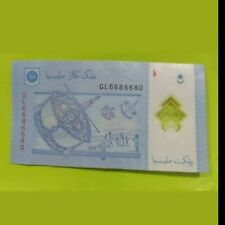 Rm1 zeti  fancy or special number 6686680 Vf