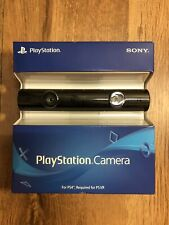 Sony Playstation 4 CUH-ZEY2 PS VR Camera NEW SEALED in box