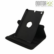 "360° Schutzhülle Tasche Cover Case Bumper Hülle [7,9"" Apple iPad Mini 1/2/3]"
