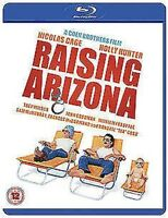 Raising Arizona Nuovo