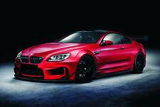 Blechschild 20 x 30 cm, BMW,  Auto