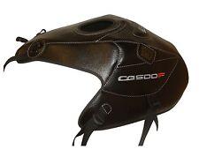 HONDA CB 500 F [≥ 2013] Tapis protège-réservoir TAP6113