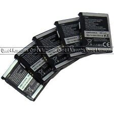 Seller Refurbished AB653039CA 880mAh battery for T-Mobile SGH-T639 AT&T SGH-A777