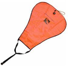 Scuba Diving 65KG Deco-Lifting Bag - DLB 65