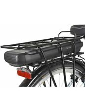 Electronic fahrrad Mbike 28 zoll Fully 28 Zoll Bicke