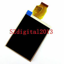 NEW LCD Display Screen For Fuji FUJIFILM X-S1 XS1 Digital Camera Repair Part